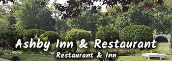 Falcon Cab & Falcon Tours - Ashby Inn & Restaurant